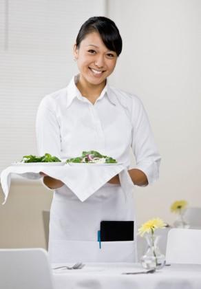 Hotels & Gastronomie